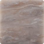 marble-series-solid-surface-stone-solidtop-ST8309