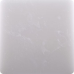 marble-series-solid-surface-stone-solidtop-ST8310