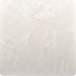 marble-series-solid-surface-stone-solidtop-ST8312