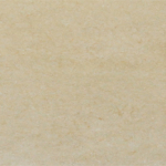 marble-surface-stone-solidtop-installation-Sahama-Beige
