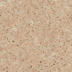 quartz-surface-stone-solidtop-installation-SanTropez-LG-Viatera-Quartz