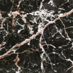 marble-surface-stone-solidtop-installation-Sand-Vendome