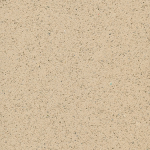 quartz-surface-stone-solidtop-installation-SandIce-LG-Viatera-Quartz