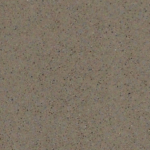 quartz-surface-stone-solidtop-installation-jessstone-Shasta-Brown