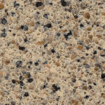 quartz-surface-stone-solidtop-installation-Solano-LG-Viatera-Quartz