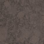 quartz-surface-stone-solidtop-installation-ThunderStorm-LG-Viatera-Quartz