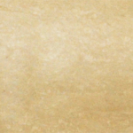 marble-surface-stone-solidtop-installation-Tiger-Beige