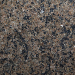 granite-surface-stone-solidtop-installation-Tropical-Brown