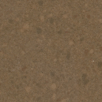 quartz-surface-stone-solidtop-installation-Truffle-LG-Viatera-Quartz