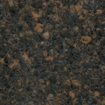 quartz-surface-stone-solidtop-installation-VolcanicRock-LG-Viatera-Quartz
