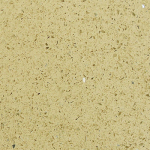 quartz-surface-stone-solidtop-installation-quality-quartz-YellowQuartz