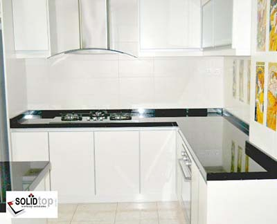 Kitchen Cabinets Manufacturers In Malaysia Kitchen