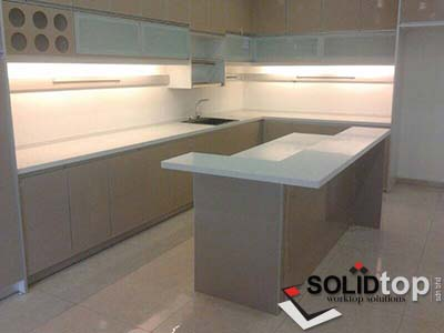 table top kitchen cabinet solidtop sdn bhd kitchen cabinet marble granite 26958