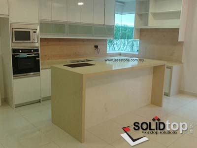 malaysia kitchen cabinet top 36 malaysia top suppliers