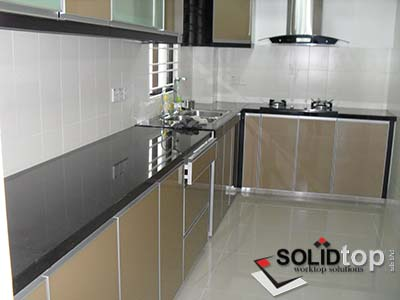 Solidtop sdn bhd kitchen cabinet marble granite for Best kitchen cabinets