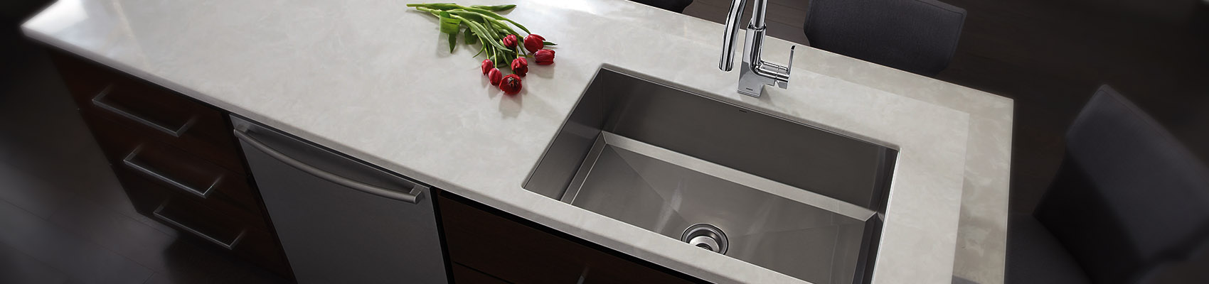 slideshow-surface-stone-solidtop-installation-counter-top-03_1400x700_2