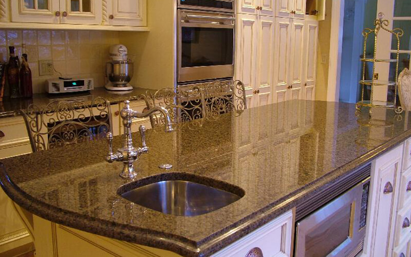 kitchen cabinet granite top kitchen cabinet counter tops types solid top sdn bhd 18821