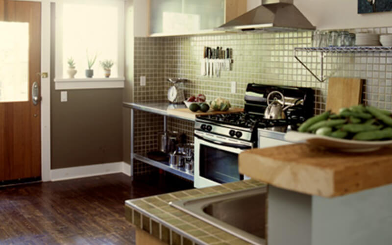 kitchen-cabinet-malaysia-contemporary-designs