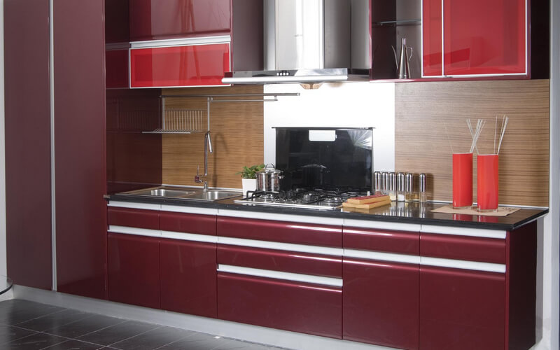 Kitchen Cabinet Renovation Tips Malaysia Solidtop